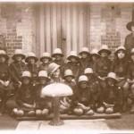 Old Carisbrooke