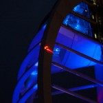 Blue-spinnaker-by-nickhubbard