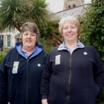 Lesley & Shirley - Copy