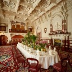 Durbar Room at Osborne - Copy