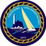 Fastnet Challenge Badge Index