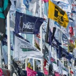 Torbay hosted the UK stage of the 2015 La Solitaire du Figaro 2,185 mile race for the first time in history from 17-21 June. The eight British 2015 Solitaire du Figaro skippers amongst the 39 skipper fleet competing in the fleet at Torbay © Lloyd images ltd   www.lloydimages.com