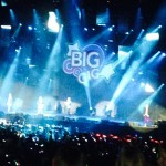 Big Gig 7