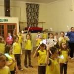 EC Dance 1
