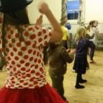 EC Dance 4