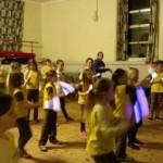 EC Dance2