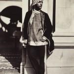 Duleep Singh_Osborne 1854 c.RoyalCollectionTrust