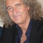 Brian May - Copy
