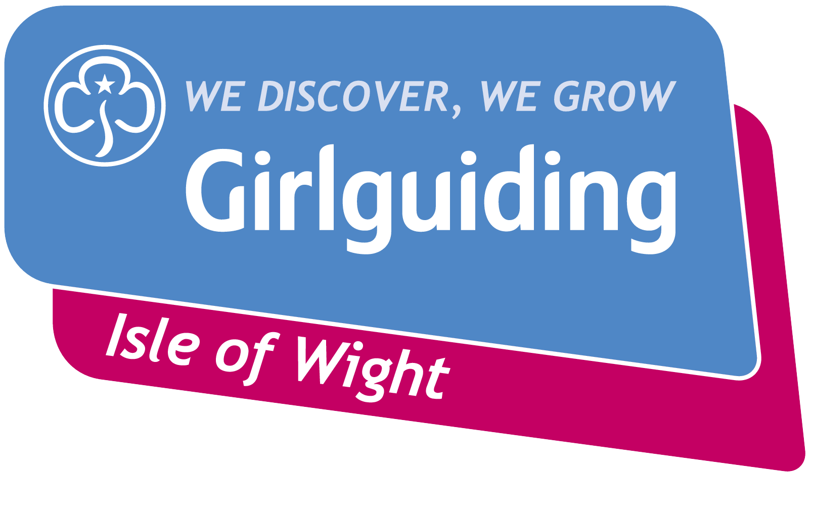 Girl Guiding Isle Of Wight